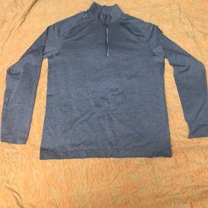 Men's lululemon t-shirt long sleeve